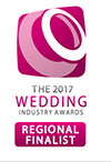wedding industry award